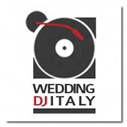 Wedding Dj Italy - Music for Events