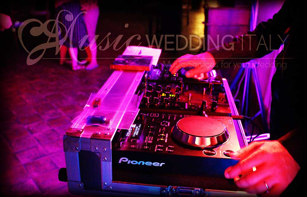 Events corporate dj set prices Romadjpianobar